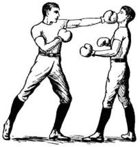 boxing_2_lg